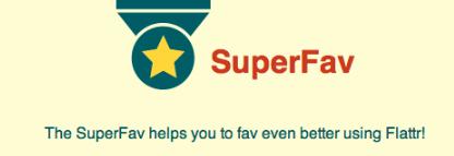 SuperFav_Logo