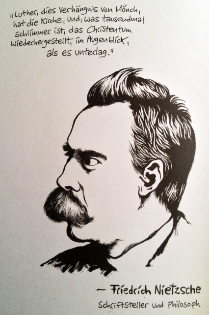 Luther_Zitat_Nietzsche