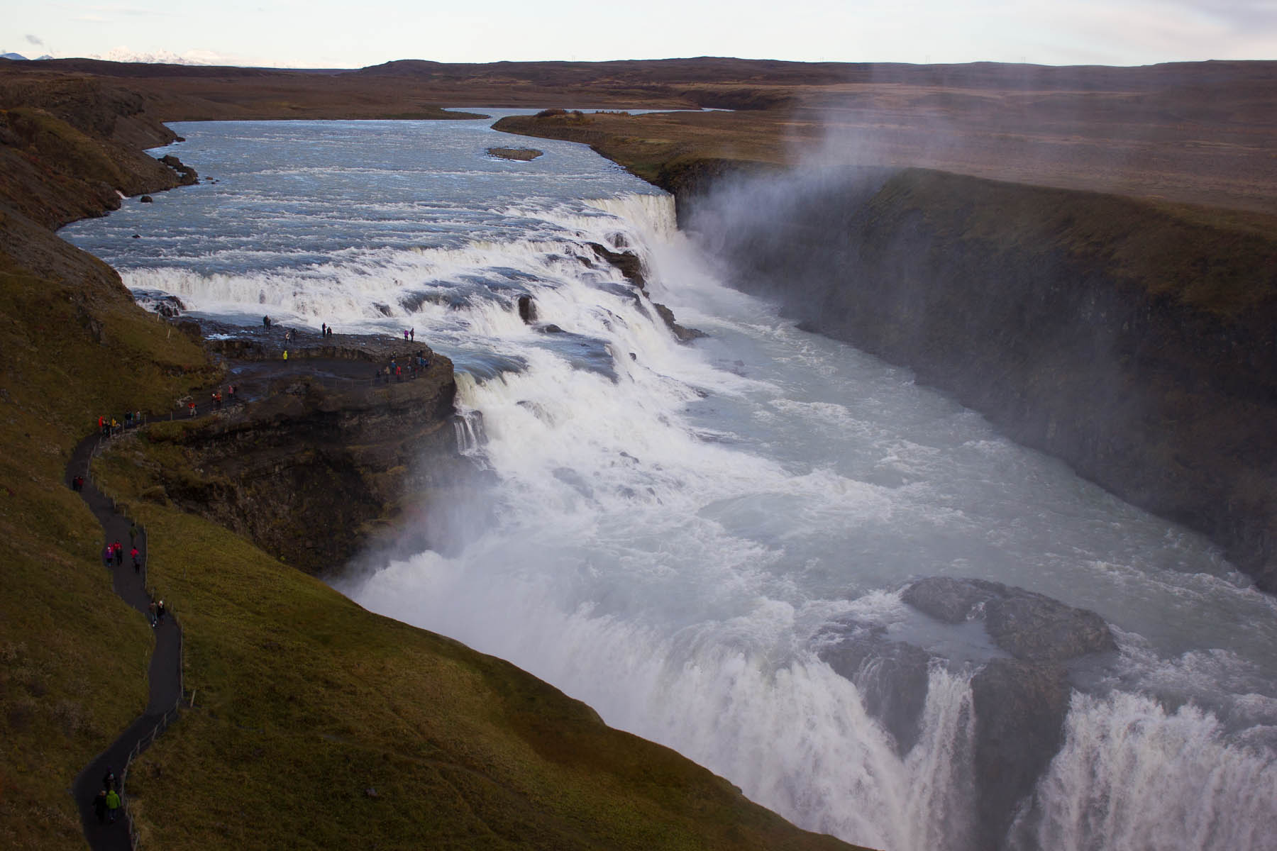 Island Im Herbst Tag Drei Golden Circle Keinehosensonntag Unser Wohnzimmerkonzert